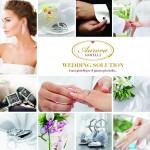 Presentazione Servizio di Wedding Jewels