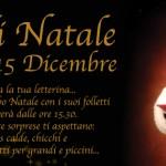 Grande Festa di Natale
