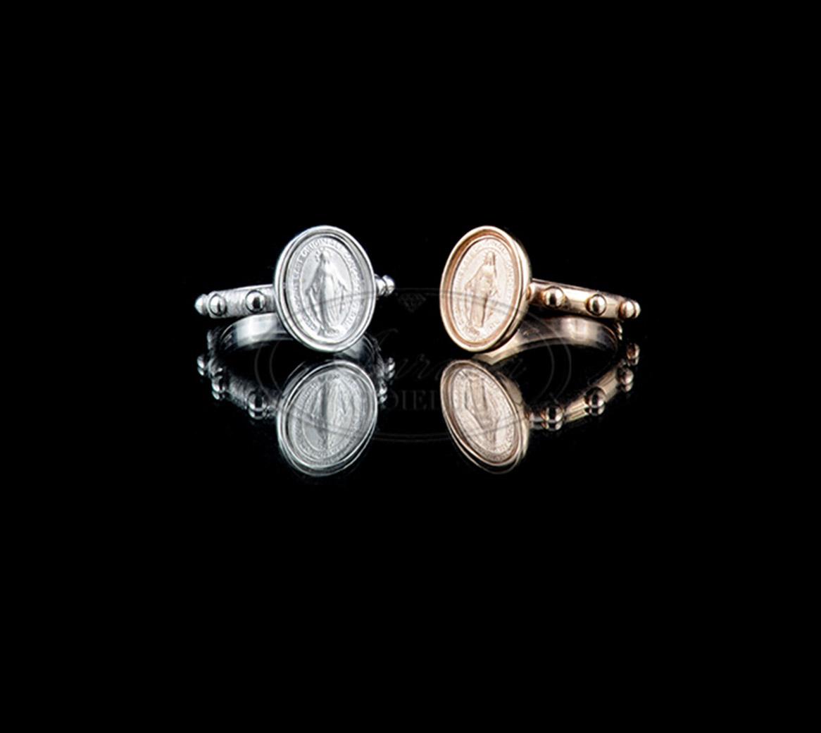Articoli e idee regalo per la cresima aurora gioielli lucca Idee regalo