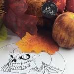 Collezione Gioielli Halloween