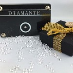 Diamanti in Blister
