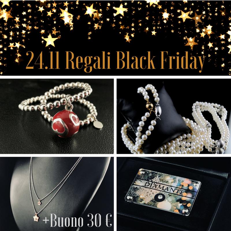 comprare on line 478e9 92844 24.11Ancora Black Friday - Aurora Gioielli