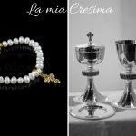 Idee regalo Cresima