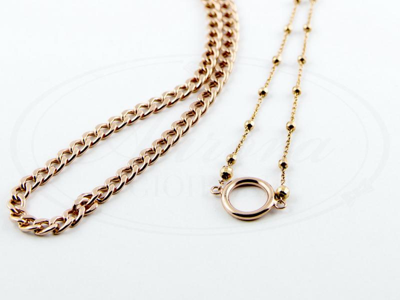 nuovo concetto 6f247 d1213 collezione-coppia-gioielli-artigianali-12 - Aurora Gioielli