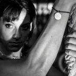 gioielli sport - indossa la tua passione - gioielli hobby - gioielli che rappresentano un lavoro - gioielli che rappresentano una passione - gioielli artigianali - gioielli personalizzati - aurora gioielli Lucca - sport - passione - spartan
