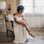 Gioielli da Sposa