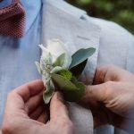 Gioielli per lo Sposo