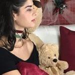 Shooting natale 2018 - gioielli artigianali - aurora gioielli Lucca