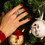 Natale per tutti