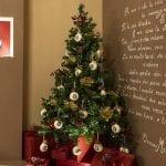 Aurora Gioielli Natale 2018
