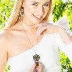 Aurora Woman 2019 - Shooting Primavera, nuova collezione